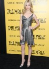 Nicola Peltz: The Wolf Of Wall Street premiere -14