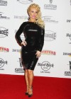 Nicole Coco Austin - 2013 World Mixed Martial Arts Awards-12