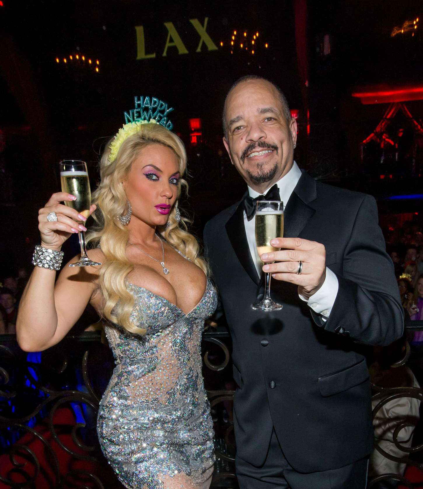 nicole-coco-austin-new-years-eve-party-at-lax-nightclub-14 - Full Size