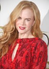 Nicole Kidman - 50th Annual New York Film Festival in NY-01