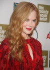 Nicole Kidman - 50th Annual New York Film Festival in NY-02