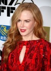 Nicole Kidman - 50th Annual New York Film Festival in NY-03