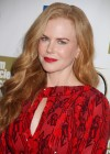 Nicole Kidman - 50th Annual New York Film Festival in NY-04