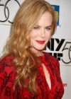 Nicole Kidman - 50th Annual New York Film Festival in NY-05