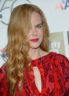 Nicole Kidman - 50th Annual New York Film Festival in NY-07