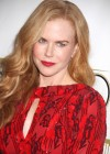 Nicole Kidman - 50th Annual New York Film Festival in NY-08