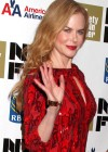Nicole Kidman - 50th Annual New York Film Festival in NY-09