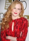 Nicole Kidman - 50th Annual New York Film Festival in NY-10