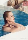 Nicole Kidman: Vanity Fair 2013 -01