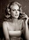 Nicole Kidman: Vanity Fair 2013 -02