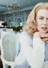 Nicole Kidman: Vanity Fair 2013 -04