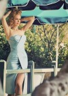 Nicole Kidman: Vanity Fair 2013 -06