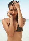 Nicole Meyer: Hot 10 Photos -01