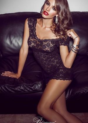 Nicole Meyer: Hot 20 Photos -09