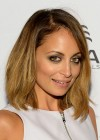 Nicole Richie at ELLE Women in Television-12