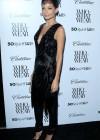 Jessica Alba: 50 Most Fashionable Women Of 2013 Event -09