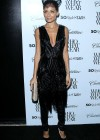 Jessica Alba: 50 Most Fashionable Women Of 2013 Event -10