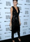 Jessica Alba: 50 Most Fashionable Women Of 2013 Event -13