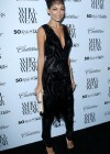 Jessica Alba: 50 Most Fashionable Women Of 2013 Event -14