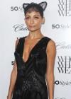 Jessica Alba: 50 Most Fashionable Women Of 2013 Event -15
