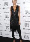Jessica Alba: 50 Most Fashionable Women Of 2013 Event -16