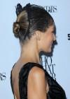 Jessica Alba: 50 Most Fashionable Women Of 2013 Event -17
