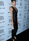 Jessica Alba: 50 Most Fashionable Women Of 2013 Event -18