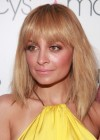 Nicole Richie at Fashion Star Premiere-05