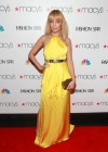 Nicole Richie at Fashion Star Premiere-08