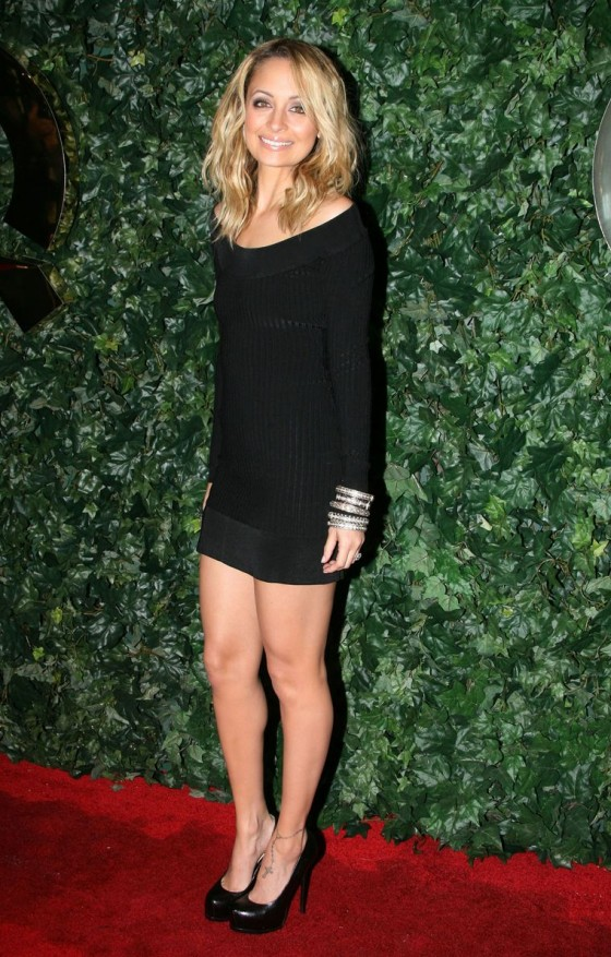 nicole-richie-qvc-red-carpet-style-party-in-la-01