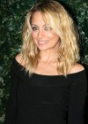nicole-richie-qvc-red-carpet-style-party-in-la-05