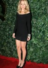 nicole-richie-qvc-red-carpet-style-party-in-la-08