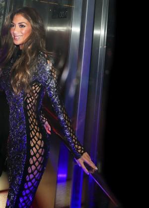 Nicole Scherzinger Wallpapers: 15 Sexy -04