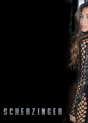 Nicole Scherzinger Wallpapers: 15 Sexy -12