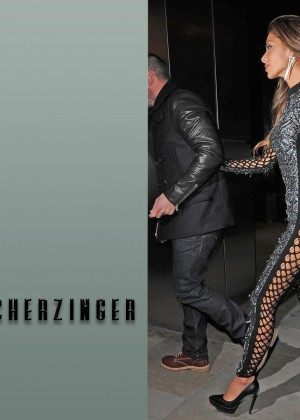 Nicole Scherzinger Wallpapers: 15 Sexy -14