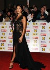 Nicole Scherzinger at The Pride of Britain Awards-02