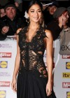 Nicole Scherzinger at The Pride of Britain Awards-03