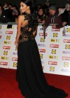 Nicole Scherzinger at The Pride of Britain Awards-04