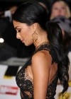 Nicole Scherzinger at The Pride of Britain Awards-05