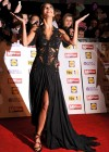 Nicole Scherzinger at The Pride of Britain Awards-07
