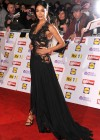 Nicole Scherzinger at The Pride of Britain Awards-09