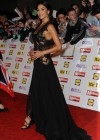 Nicole Scherzinger at The Pride of Britain Awards-12