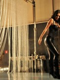 nicole-scherzinger-ca-collection-videoshoot-2010-02