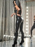nicole-scherzinger-ca-collection-videoshoot-2010-03