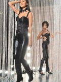 nicole-scherzinger-ca-collection-videoshoot-2010-04
