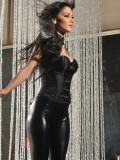 nicole-scherzinger-ca-collection-videoshoot-2010-05