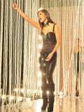 nicole-scherzinger-ca-collection-videoshoot-2010-06