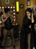 nicole-scherzinger-ca-collection-videoshoot-2010-07
