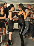 nicole-scherzinger-ca-collection-videoshoot-2010-09