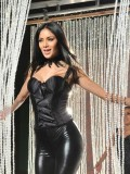 nicole-scherzinger-ca-collection-videoshoot-2010-12